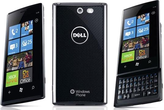 """Dell воздержится от поддержки ARM-версии Windows 10 из-за катастрофы с Windows Phone"""""""