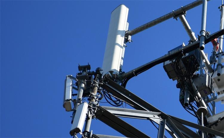 ВСаранске проверят качество связи имобильного интернета