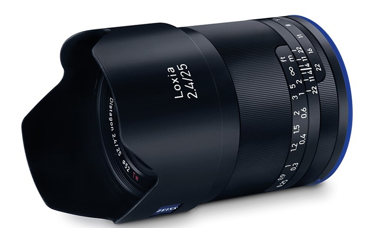 Zeiss Loxia 2.4