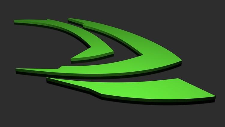 """NVIDIA готовит графический чип Turing игрового класса"""""""