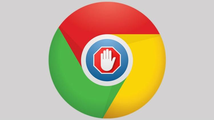 """В Google Chrome появился встроенный фильтр рекламы"""""""