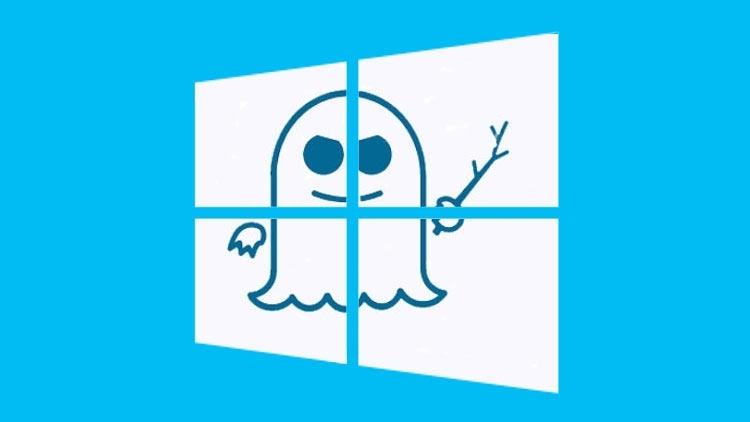 Против Intel подано 32 иска поповоду уязвимостей Meltdown иSpectre