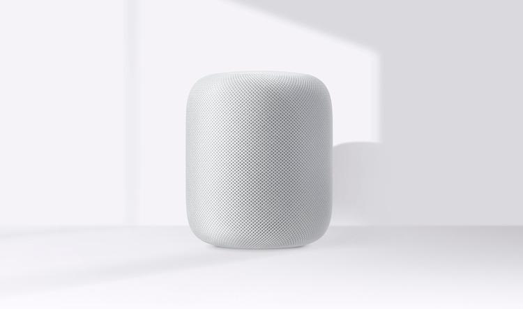 """Apple продаёт HomePod с минимальной наценкой"""""""