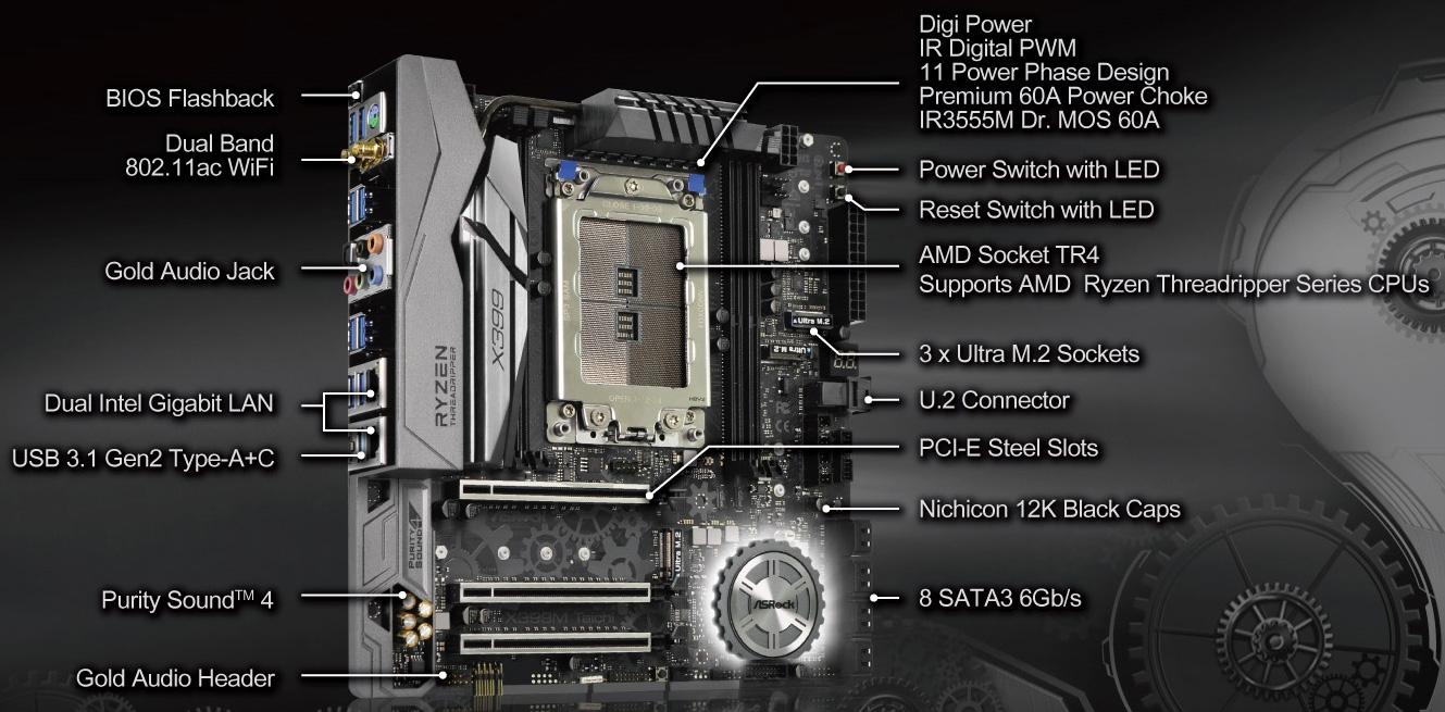 ASROCK IMB-385 INTEL USB 3.0 DRIVERS FOR WINDOWS