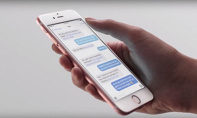 """Apple может отказаться от 3D Touch в будущих iPhone из-за дороговизны и непопулярности"""""""