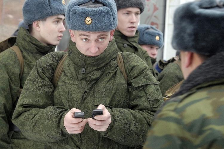 Фото: Алексей Журавлёв / Комсомольская правда