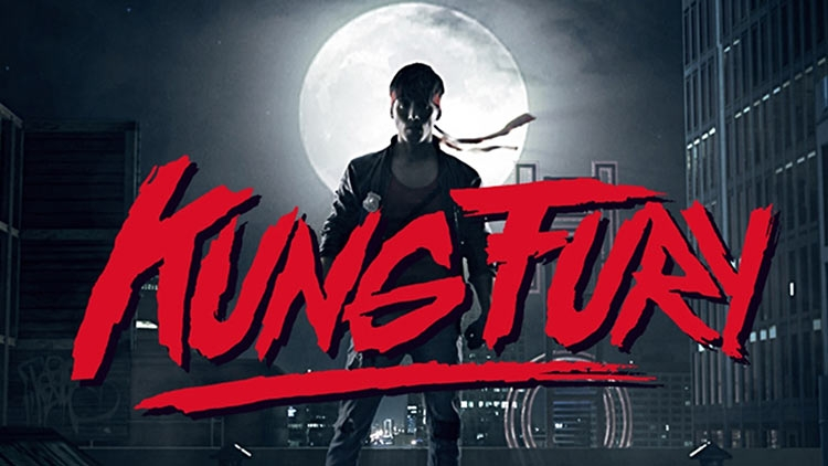 "Шварценеггер присоединился к продолжению абсурдного ретро-боевика Kung Fury"""