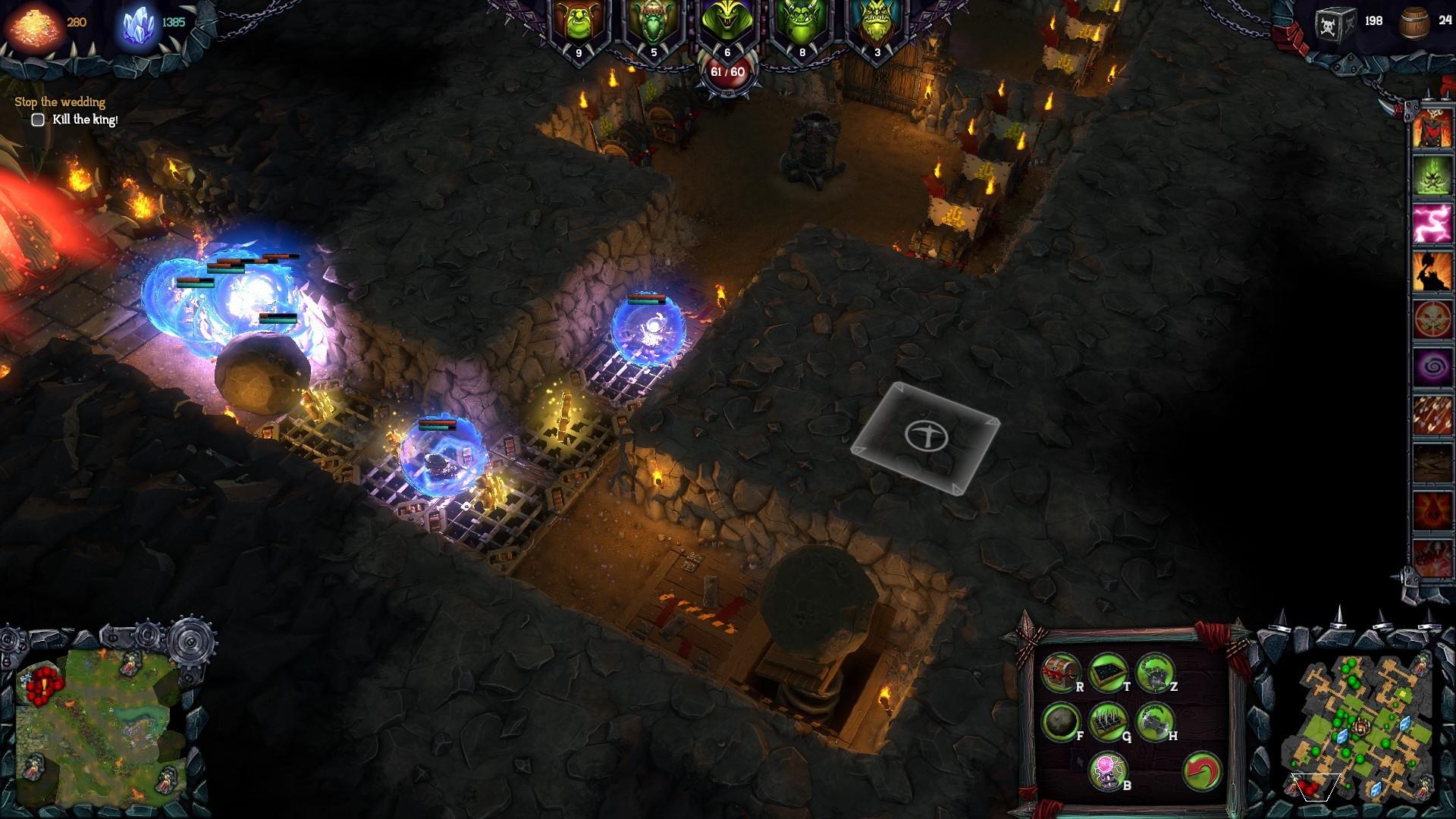 Скачать игру конфликт братьев на компьютер