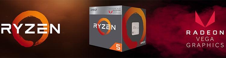 """AMD в этом году добавит поддержку PlayReady 3.0 в GPU Polaris и Vega"""""""
