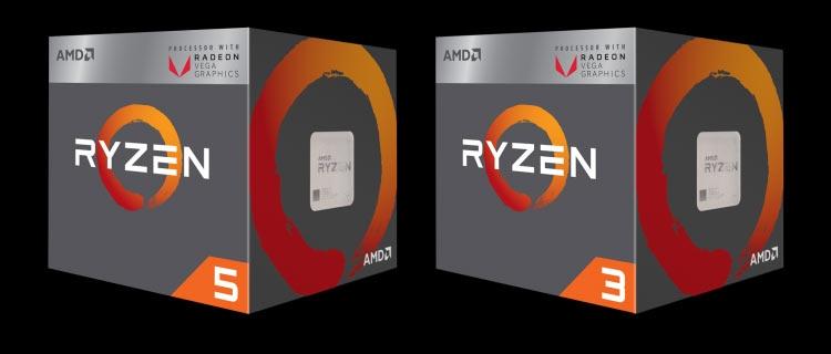 AMD в этом году добавит поддержку PlayReady 3 0 в GPU