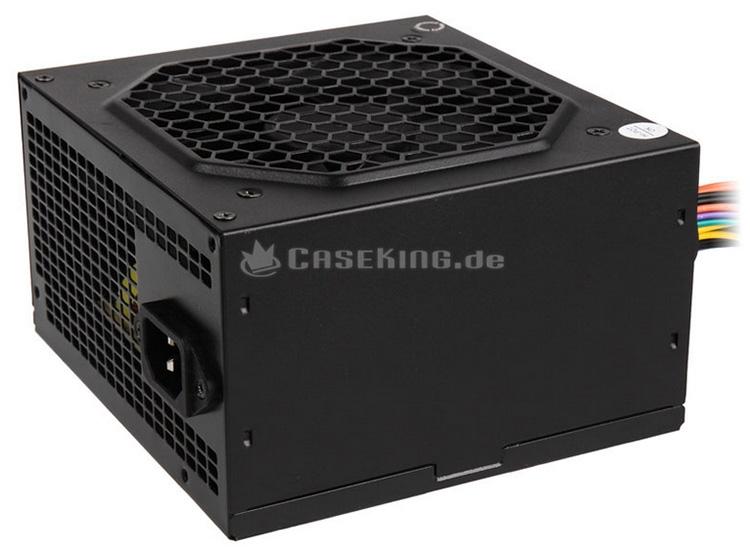 Core KL-C1000