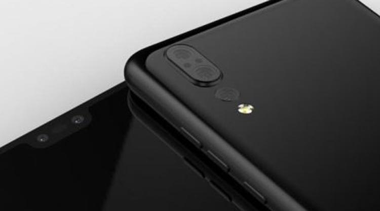 Держатель смартфона android (андроид) для беспилотника mavic комплектация combo мавик по самой низкой цене
