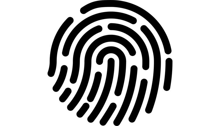 """Единая российская система биометрической идентификации заработает 1 июля"""""""