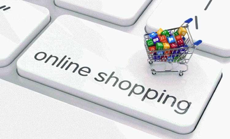 c1d79e280 В 2019 году в России могут снизить в два раза порог беспошлинного ввоза  зарубежных интернет-покупок