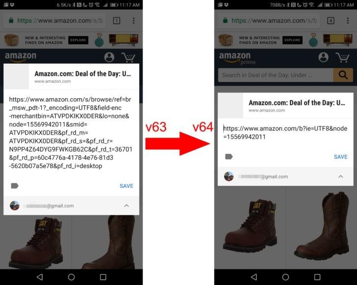 androidpolice.com