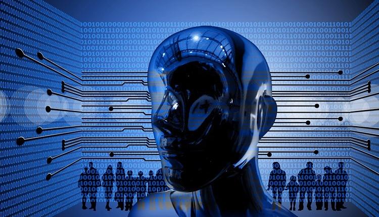 """Учёные из России создадут интеллектуальные робототехнические системы"""""""