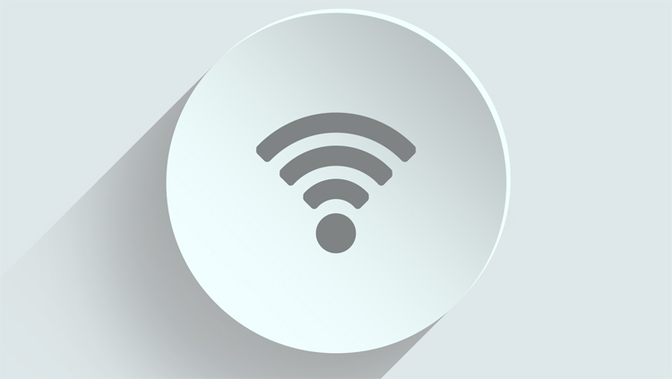 Qualcomm создала первый чип с поддержкой Wi-Fi 802.11ax для смартфонов