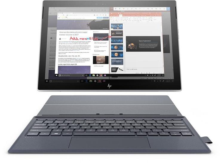 """Windows-компьютеры на платформе Snapdragon поступят в продажу до конца квартала"""""""