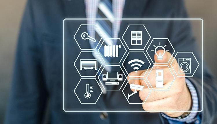 «Росэлектроника» начала производство систем для «умного» дома