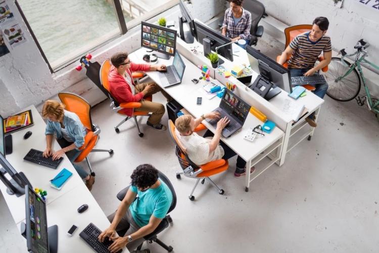 """HP приглашает в российскую R&D-команду талантливых программистов"""""""