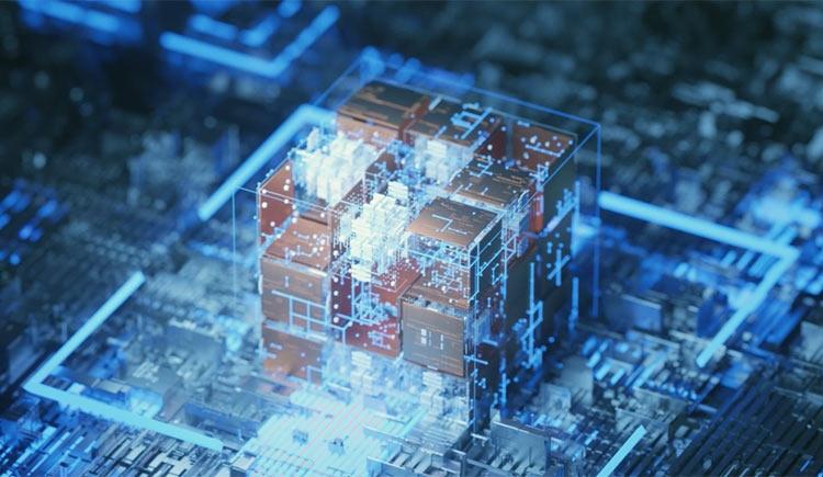 Microsoft поделилась мыслями о развитии технологий смешанной реальности