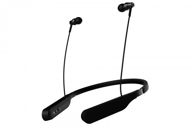 """Qualcomm улучшила технологии обработки звука в Bluetooth-наушниках"""""""