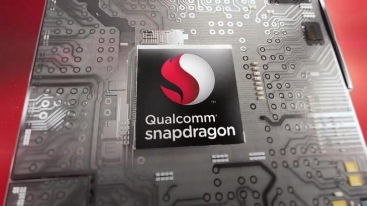 Самсунг построит завод повыпуску 7-нанометровых чипов