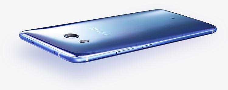 """HTC сообщила об увольнениях ввиду слияния подразделений VR и смартфонов"""""""