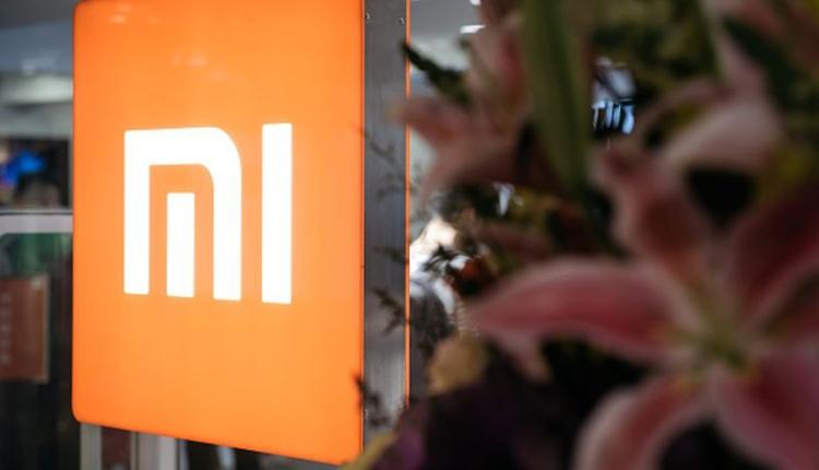 """Microsoft и Xiaomi будут сотрудничать в области ИИ и облачных технологий"""""""