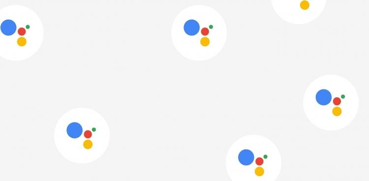 """Google Assistant будет глубже интегрирован со смартфонами и сотовыми операторами"""""""