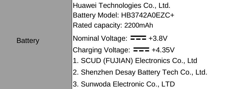 """Huawei выпустит смартфон начального уровня Y3 (2018)"""""""