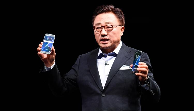 """MWC 2018: смарт-динамик Samsung с ассистентом Bixby выйдет во второй половине года"""""""