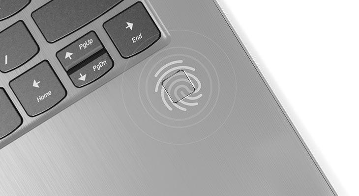 MWC 2018: бюджетный ноутбук-трансформер Lenovo Yoga 530