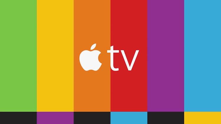 """Apple в мае отключит от iTunes оригинальную Apple TV, а также XP и Vista"""""""