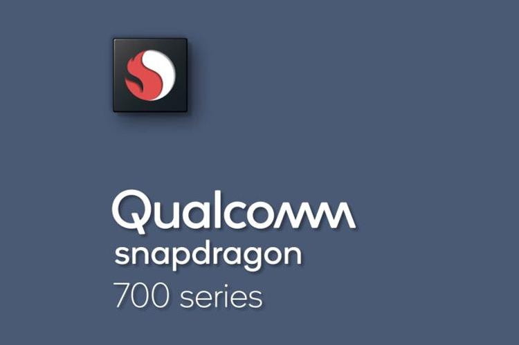 qual2 - MWC 2018: дебют платформы Qualcomm Snapdragon 700 для производительных смартфонов
