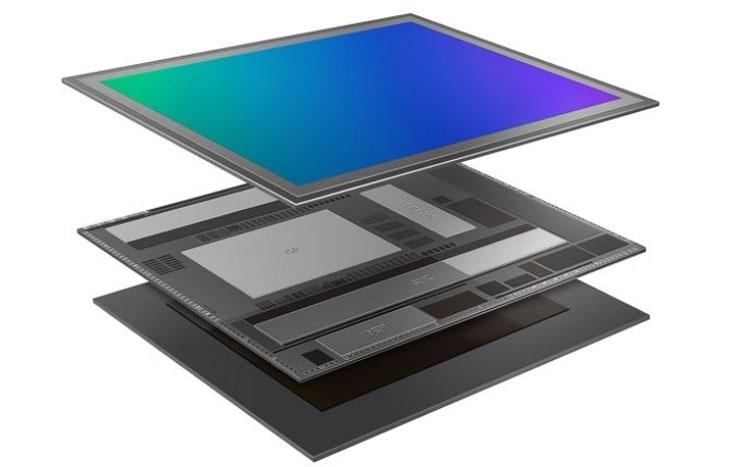 """Датчики изображения Samsung ISOCELL Fast 2L3 превратят смартфоны в камеры для скоростной съёмки"""""""