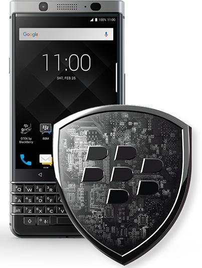 """BlackBerry удалит все платные приложения из своего цифрового магазина 1 апреля"""""""