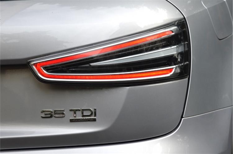 """Верховный суд Германии одобрил запрет на передвижение дизельных авто"""""""