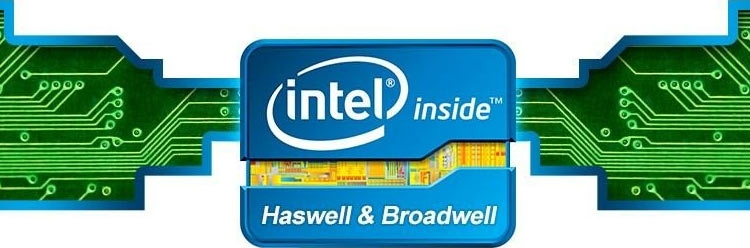 "Intel выпустила обновление микрокода против Spectre для Broadwell и Haswell"""