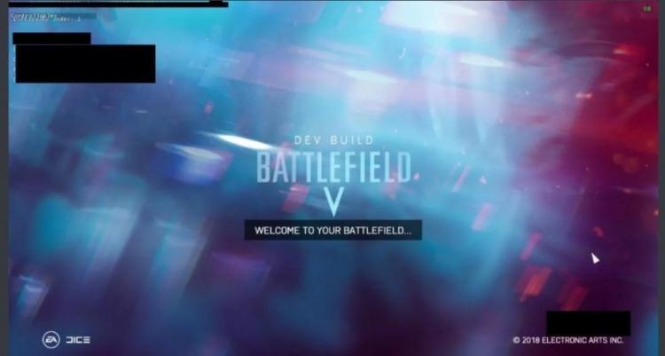 Слухи: новая часть Battlefield расскажет о событиях Второй мировой и выйдет в этом году