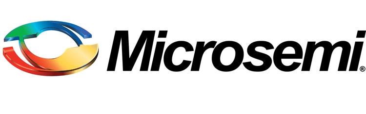 microsemi corporation logo - Microchip покупает Microsemi за $8,35 млрд