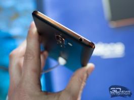 Обзор Nokia 8 Sirocco, Nokia 7 Plus, Nokia 6, Nokia 1 и Nokia 8110 4G