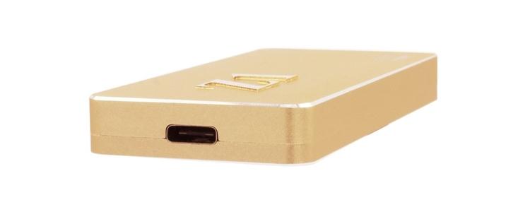 ssd2 - KingSpec Z1: портативный SSD-накопитель с портом USB 3.1 Type-C