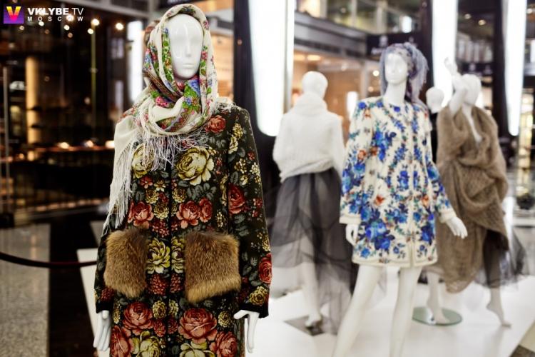 fashionware.ru