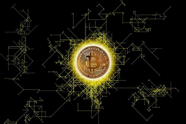 """Термины «блокчейн» и «криптовалюта» внесены в один из известнейших словарей"""""""