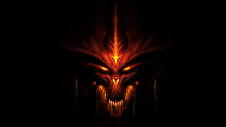 """Слухи: Diablo III для Nintendo Switch анонсируют через несколько месяцев"""""""