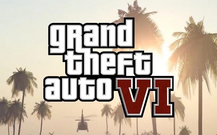 """Слухи: Grand Theft Auto вернётся в Вайс-Сити, а главным героем будет девушка"""""""