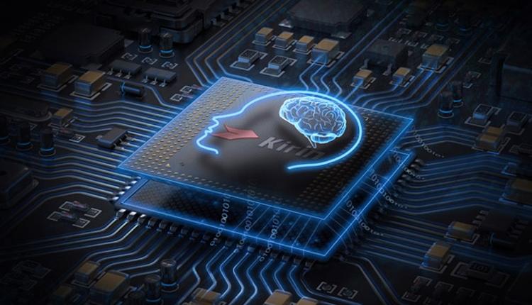 kirin1 - Чип Huawei Kirin 670 получит нейронный процессорный модуль
