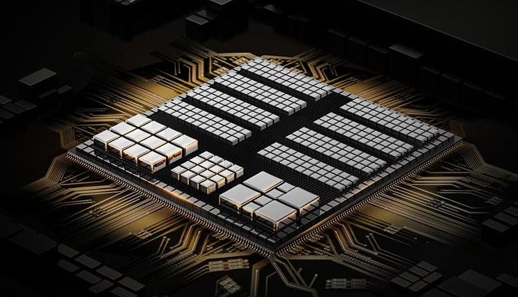 kirin2 - Чип Huawei Kirin 670 получит нейронный процессорный модуль
