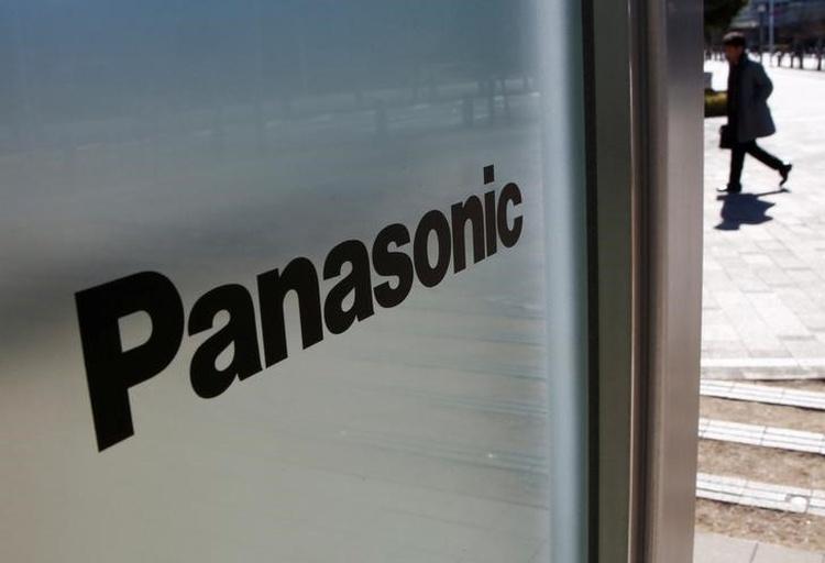 Nikkei: Panasonic ведёт переговоры по продаже завода по выпуску камер видеонаблюдения в Китае